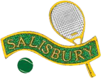 Salisbury Tennis Club